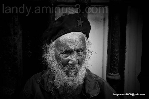 Ciudad Habana, Cuba