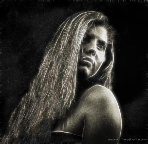 retrato 61