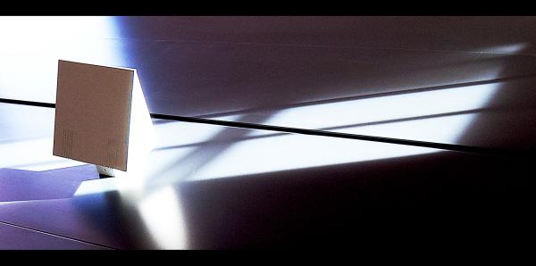 Geometria de luz