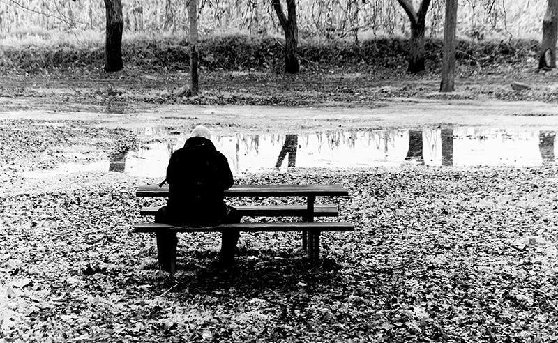 Jardin de invierno people portrait photos melocoton - Jardin de invierno ...