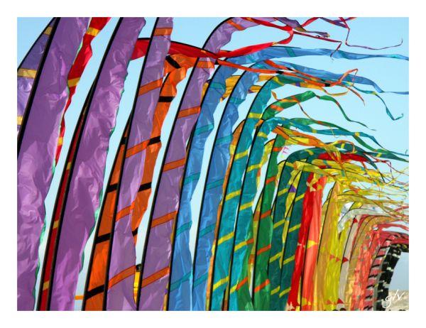 Un monde en couleurs (XVI)