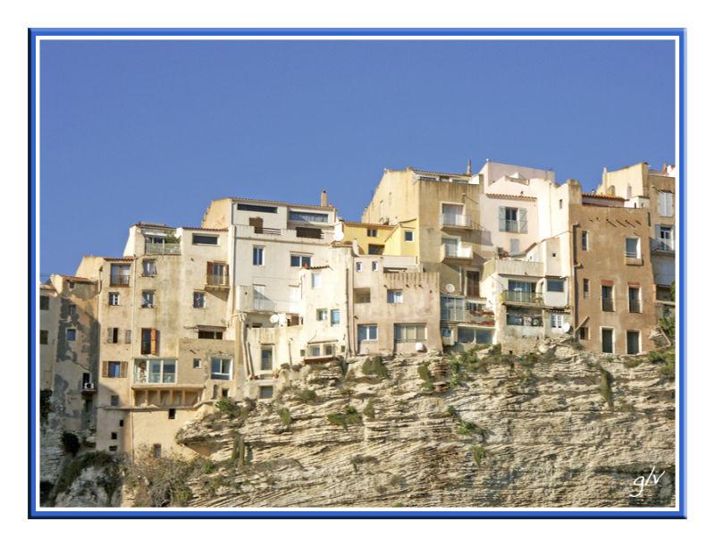 Balade corse / Corsican trip (04)