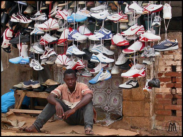 Nike à toute heure