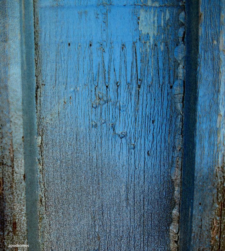 knock on wood _1