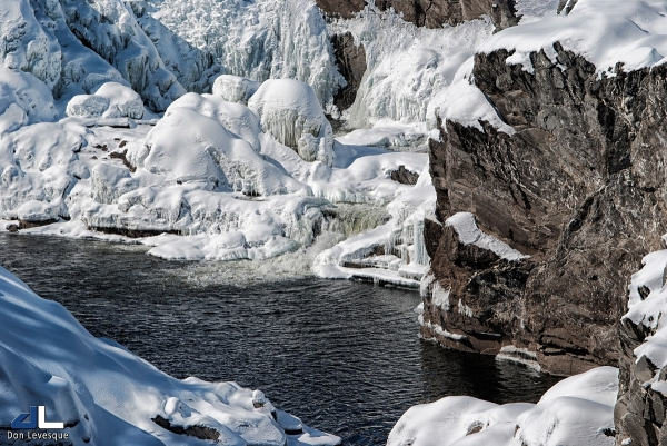 Grand Falls Dam in the winter (3)