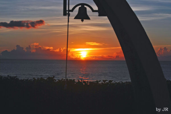 Alivila Sunset 2