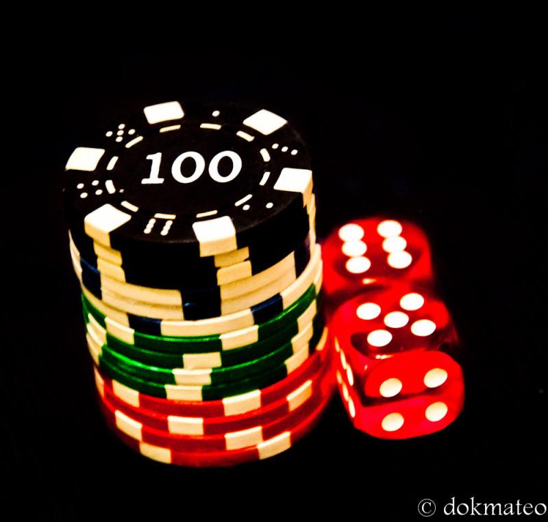 Poker Face 3
