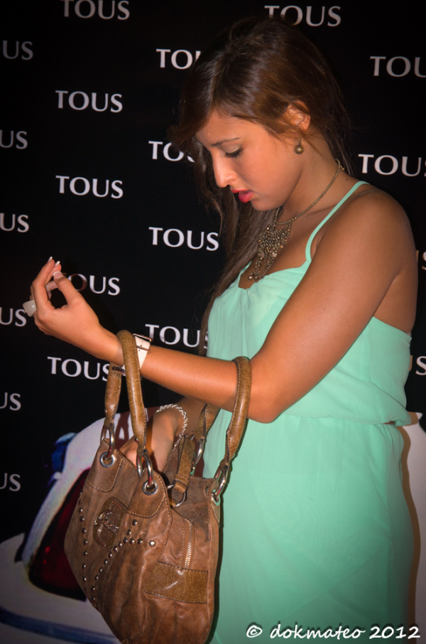Fashion´s Night Out #2