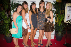 Fashion´s Night Out # 9