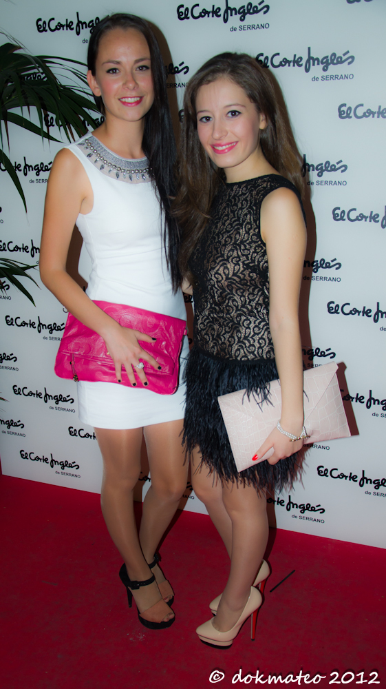 Fashion´s Night Out # 18