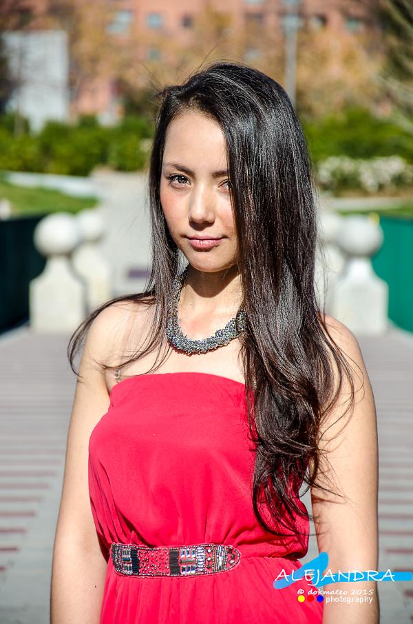 Alejandra #2