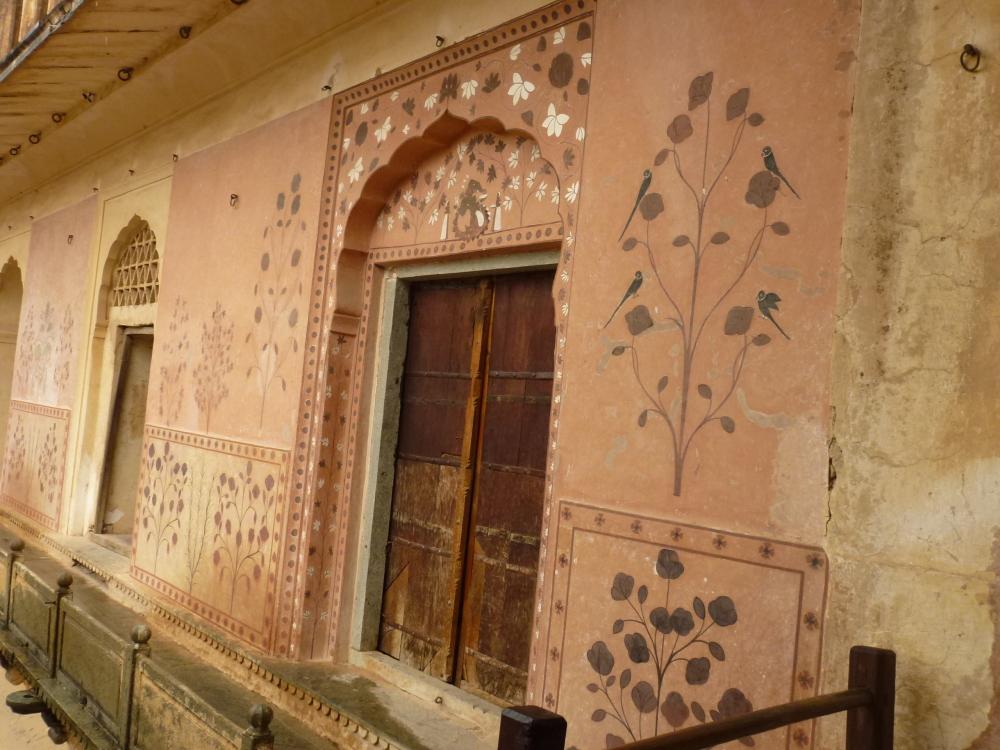 Jaipur (Rajasthan ) INDIA