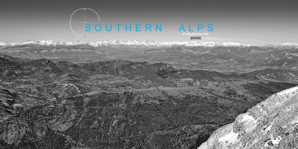 mountain alpes alps montagne france