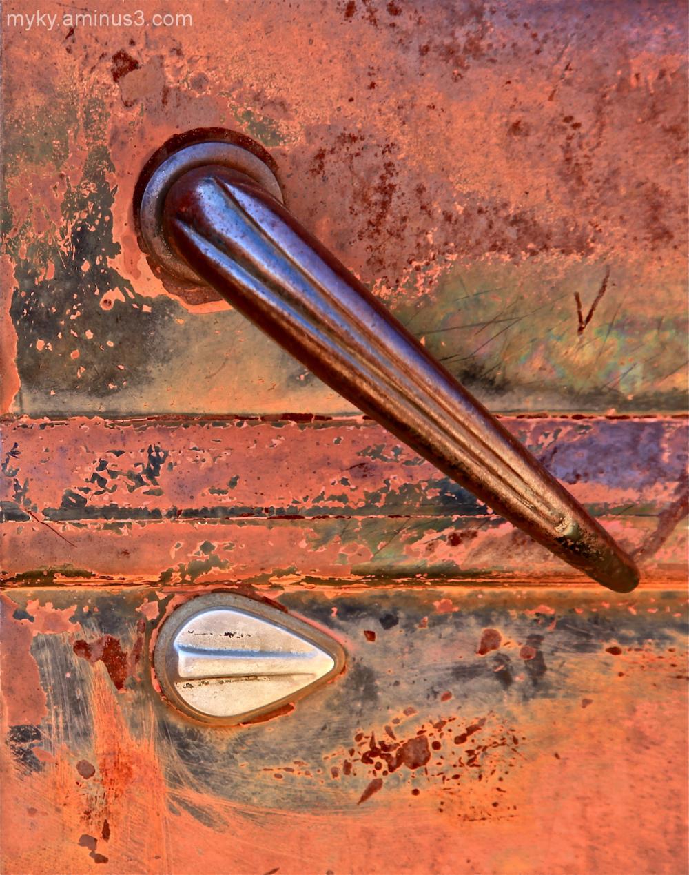 Door Handles...3