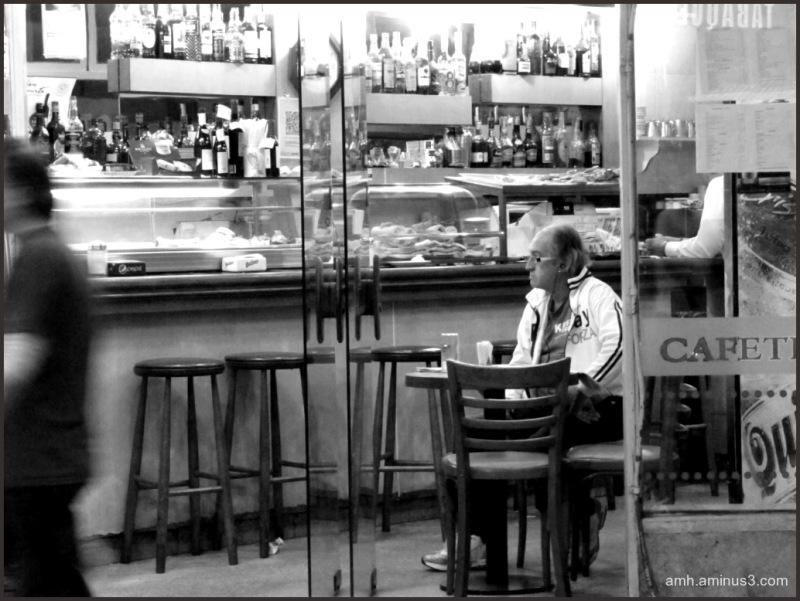 Bares de Buenos Aires