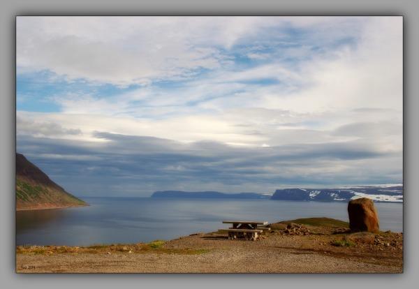 iceland 2014, isafjörður, westfjords