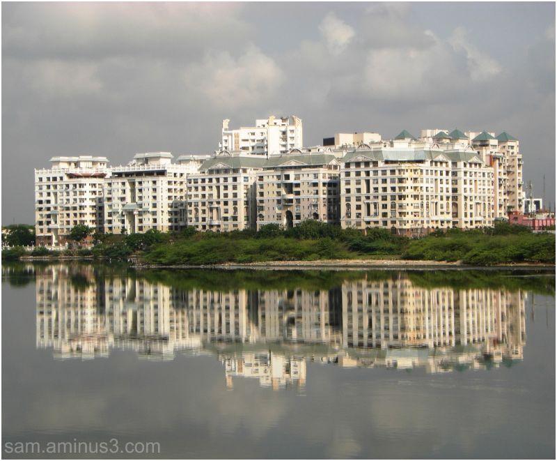 Call Drivers In Chennai Adyar
