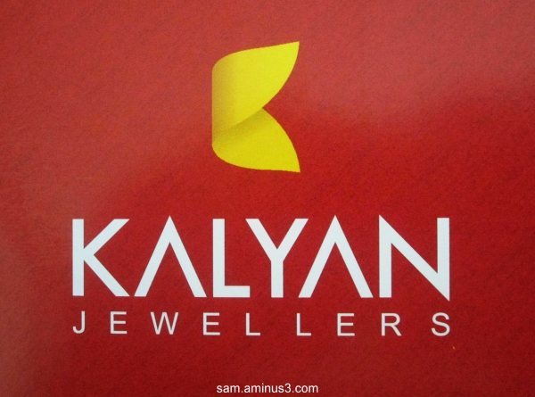 Kalyan Jewellers