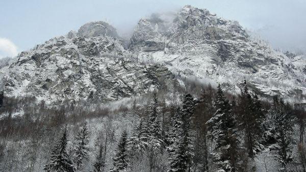 Mont Tit'Pom