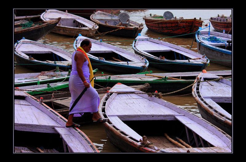 Boats 10