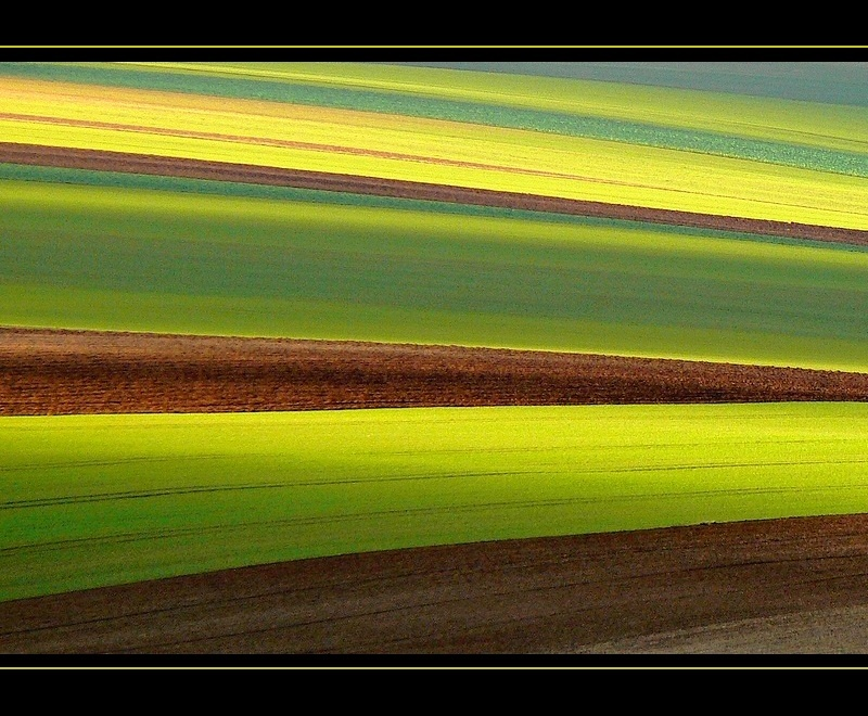 rural abstract