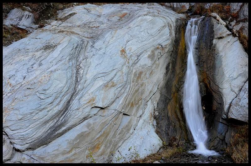 Erstein Valais Suisse