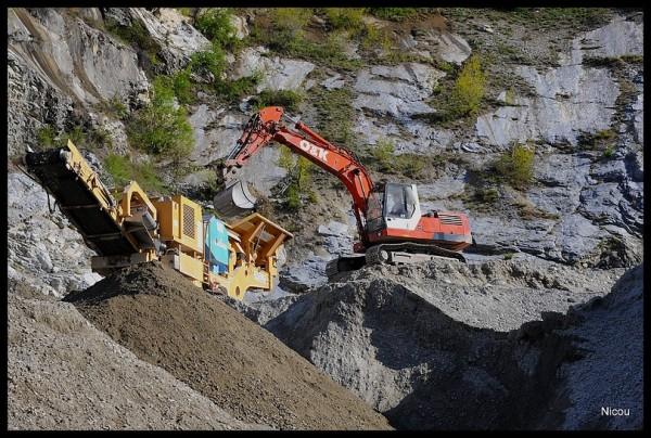 Gampel Valais Suisse