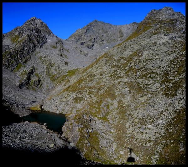 Siviez Valais Suisse