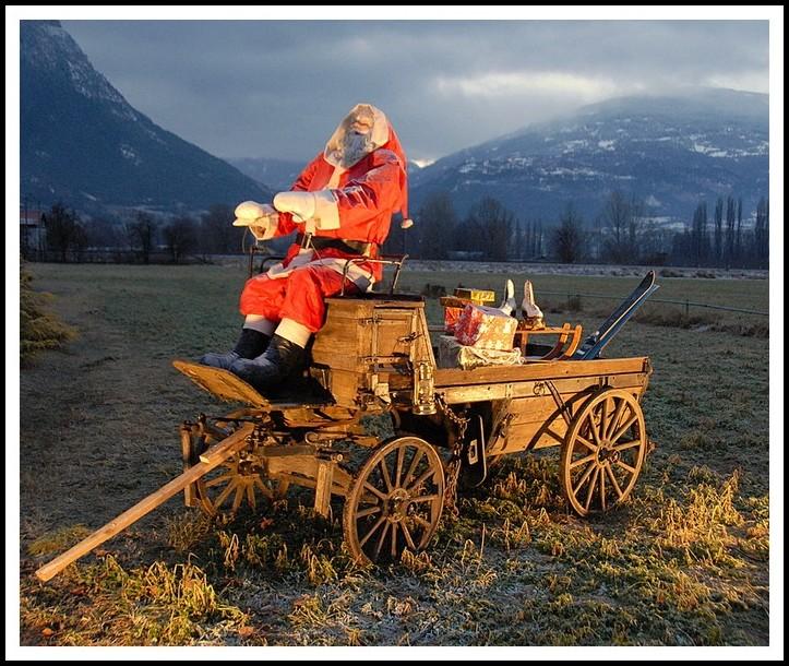 Uvrier Valais Suisse