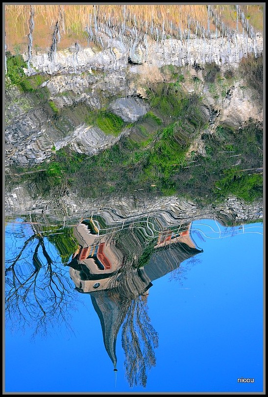 Sierre Valais Suisse