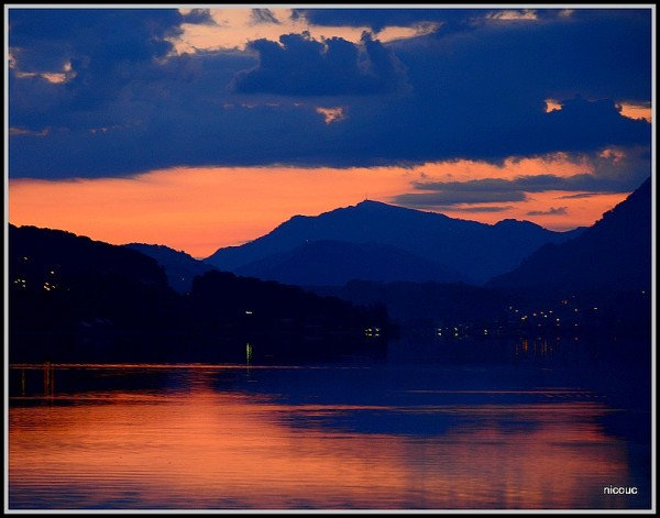Sarnen Suisse