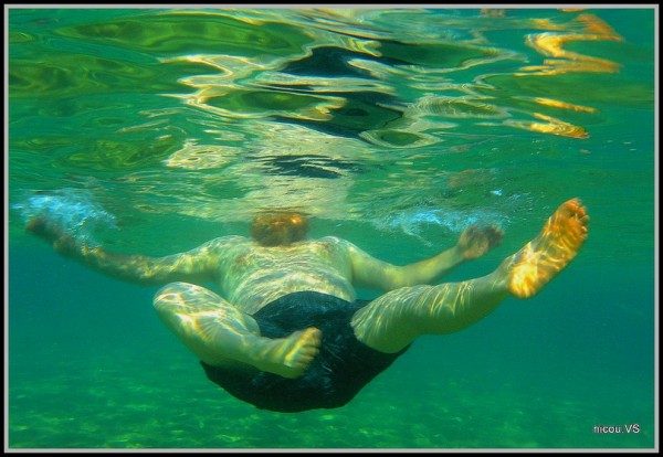 Crète Grèce