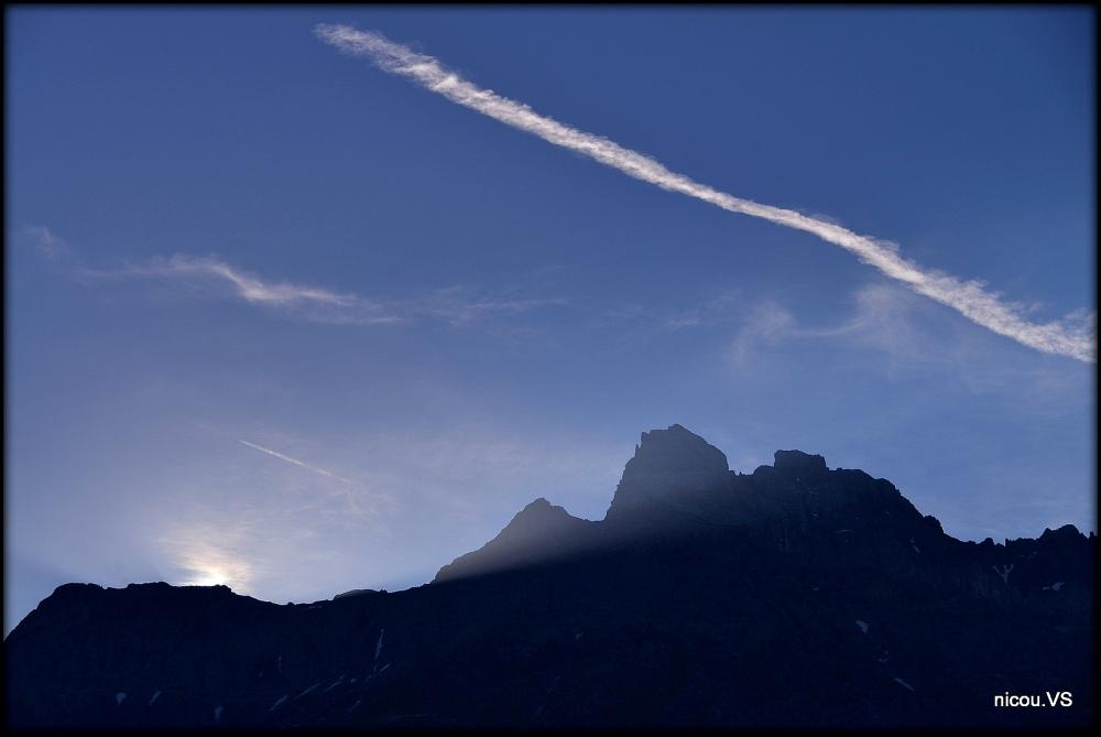 Mex Valais suisse