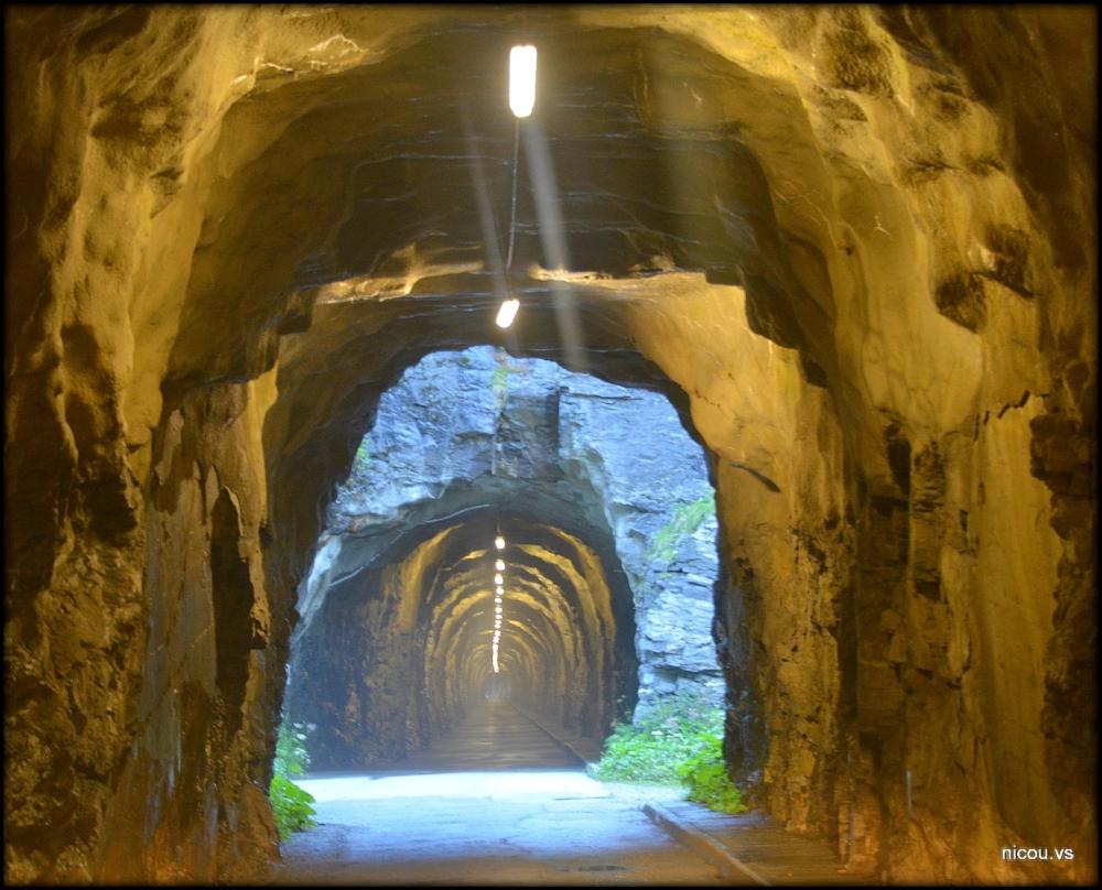 Rawal Valais Suisse