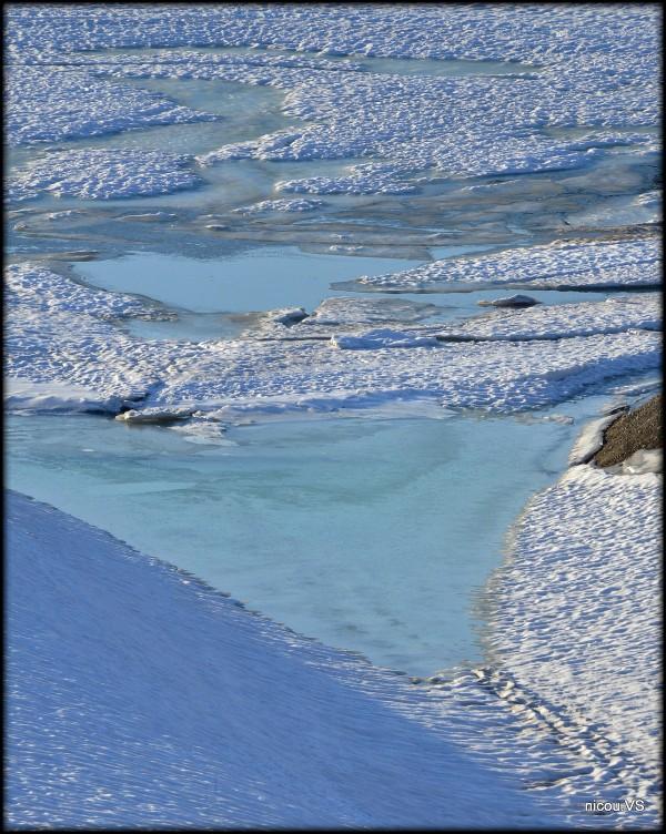 Suisse Grimsel Valais