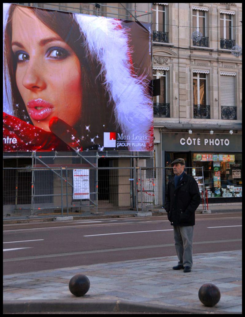 Côté photo