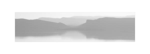 Lake of Ouarzazate