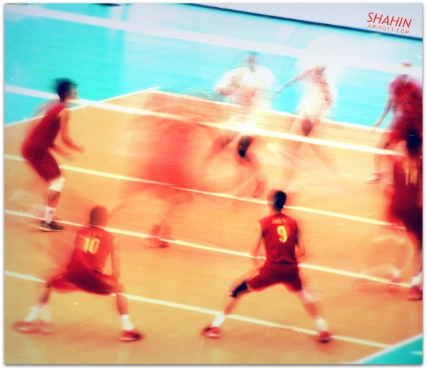 2015 Asian Men's Volleyball Championship 02