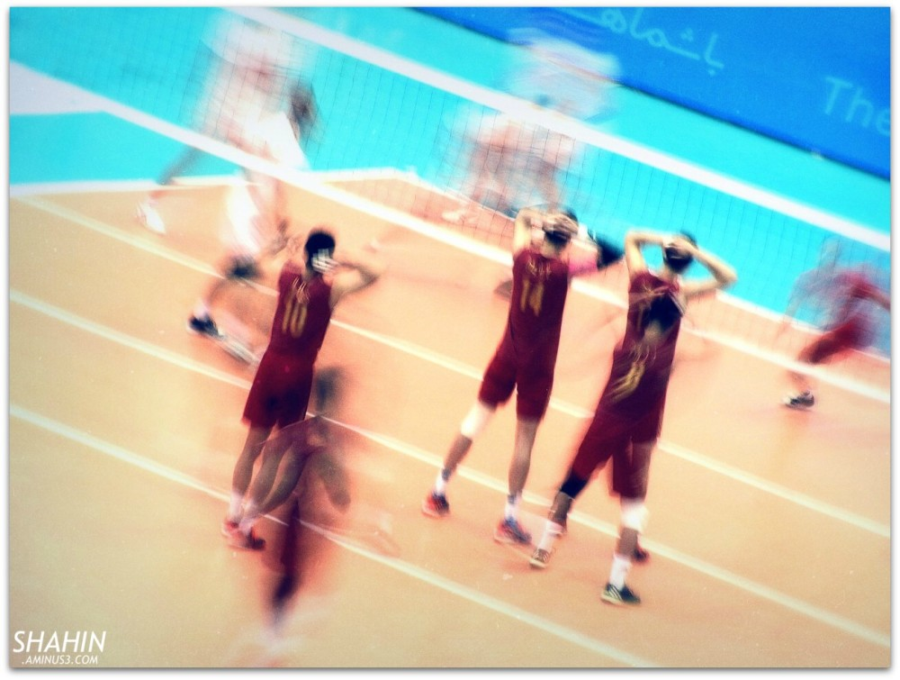2015 Asian Men's Volleyball Championship 03
