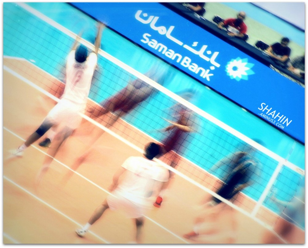 2015 Asian Men's Volleyball Championship 07