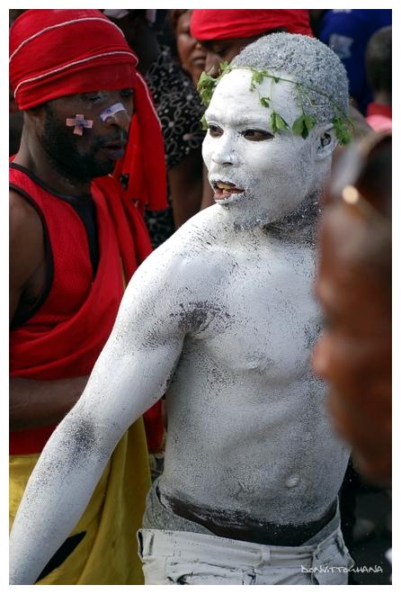 Ghana Culture