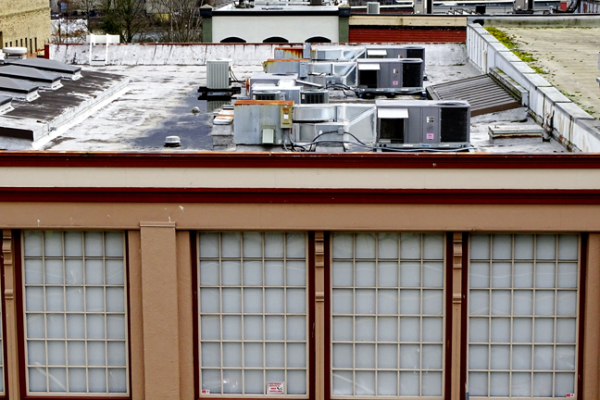 RoofScape008