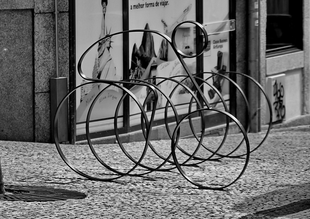 Bicicleta estàtica (1)