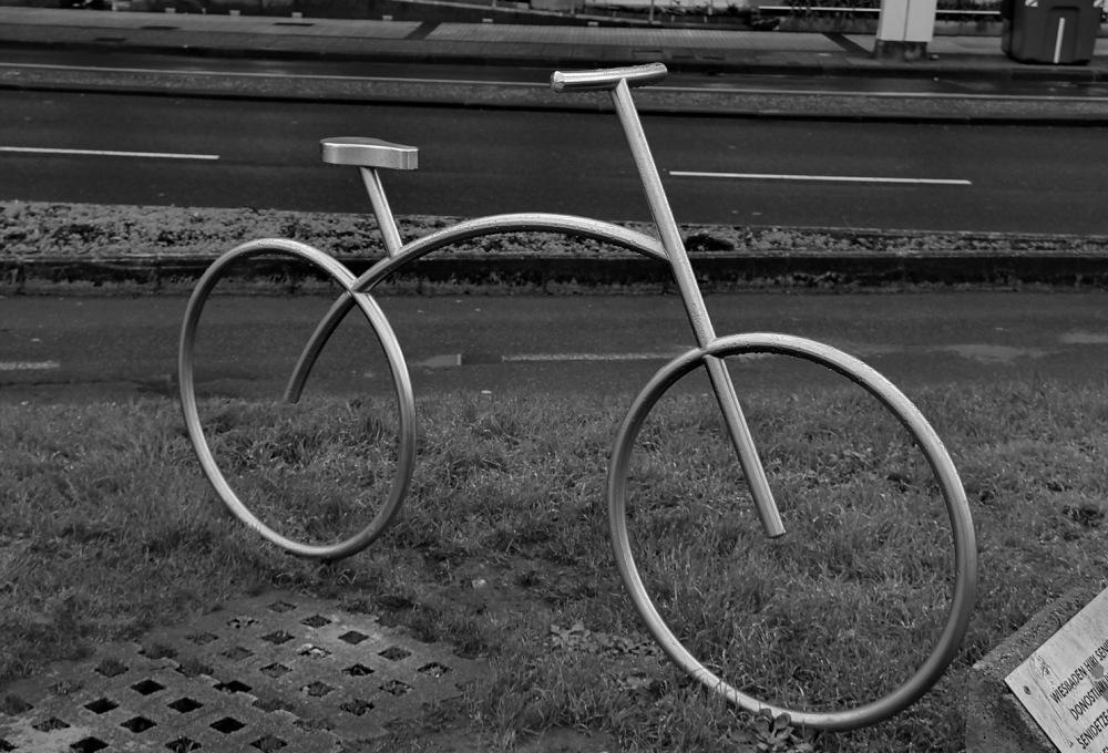 Bicicleta estàtica (2)