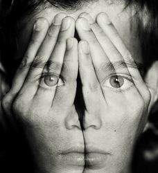 hidden selves