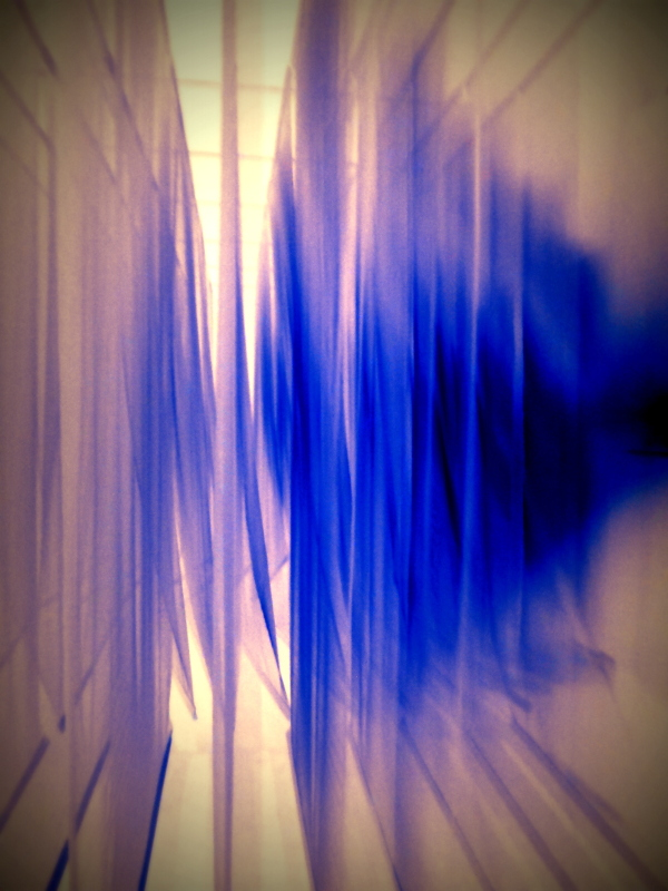 Abstrait .