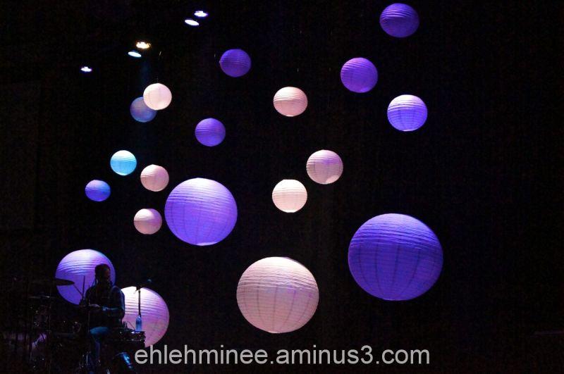 Downhere Concert Worshipfest
