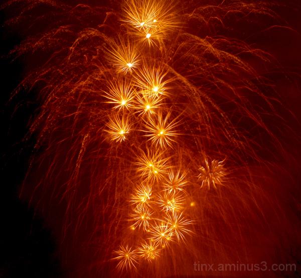 Head uut aastat! Happy New Year!