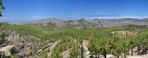 Gran Canaria #3