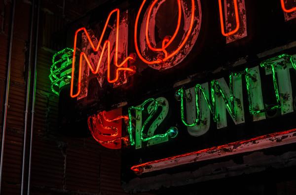12 units